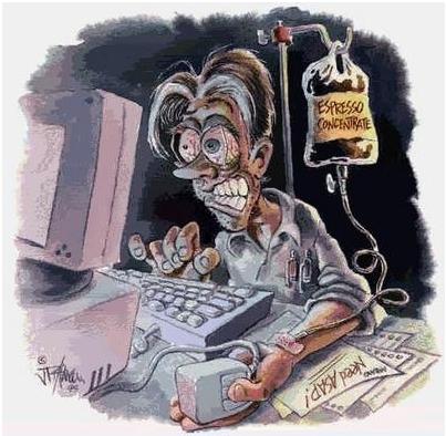 internet-addiction2