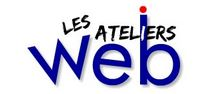 webatel